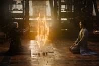 Marvel's Doctor Strange Photo 22