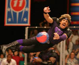 Dodgeball: A True Underdog Story photo 19 of 19