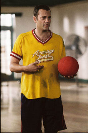 Dodgeball: A True Underdog Story Photo 17 - Large