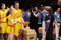 Dodgeball: A True Underdog Story Photo 12