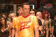 Dodgeball: A True Underdog Story Photo 3