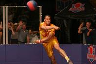 Dodgeball: A True Underdog Story Photo 7