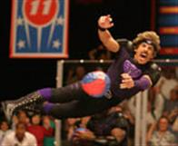 Dodgeball: A True Underdog Story Photo 19