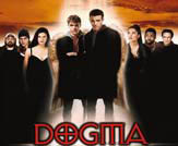 Dogma Photo 9 - Large