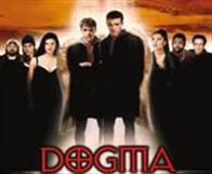 Dogma Photo 9