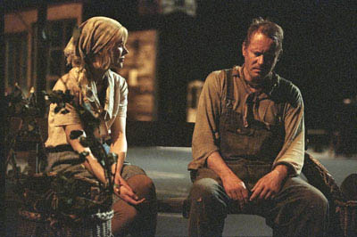 Dogville Photo 8 - Large