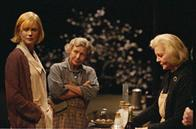 Dogville Photo 6
