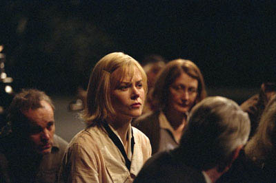Dogville Photo 7 - Large
