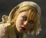 Dogville Photo 10