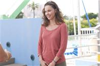 Dolphin Tale Photo 21