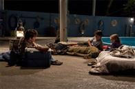Dolphin Tale Photo 27