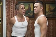Don Jon Photo 1