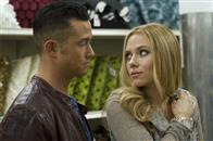 Don Jon Photo 2