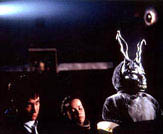Donnie Darko Photo 6 - Large
