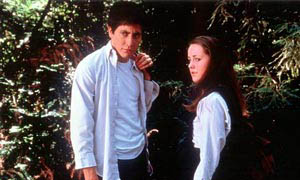 Donnie Darko Photo 4 - Large