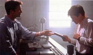 Donnie Darko: The Director's Cut Photo 1 - Large