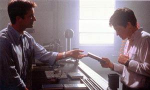 Donnie Darko: The Director's Cut Photo 1 - Large