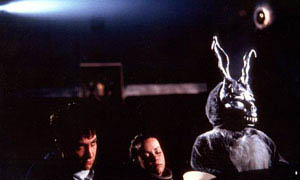 Donnie Darko Photo 1 - Large