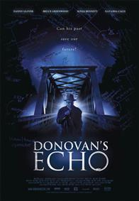Donovan's Echo Photo 1