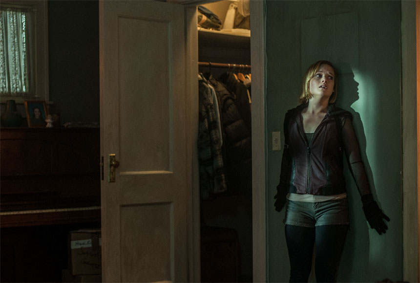 Don't Breathe Photo 8 - Large