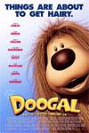 Doogal Movie Poster