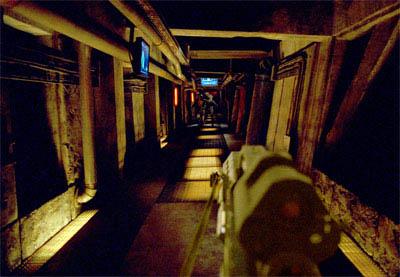 Doom Photo 18 - Large