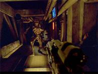 Doom Photo 19