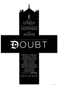 Doubt Photo 5