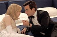 Down With Love Photo 4