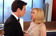 Down With Love Photo 3