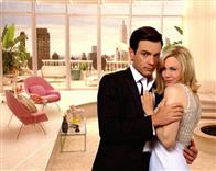 Down With Love Photo 12