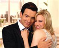Down With Love Photo 16
