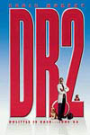 Dr. Dolittle 2 Movie Poster