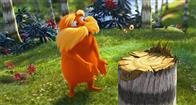 Dr. Seuss' The Lorax Photo 16