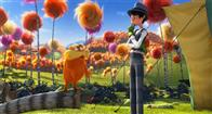 Dr. Seuss' The Lorax Photo 12