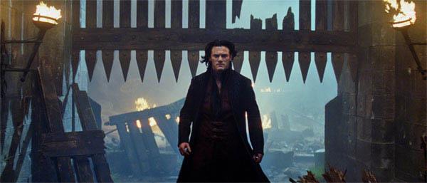 Dracula Untold Photo 8 - Large