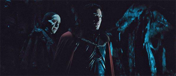 Dracula Untold Photo 11 - Large