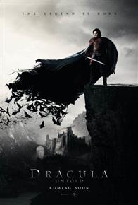 Dracula Untold Photo 15