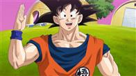 Dragon Ball Z: Battle of Gods Photo 1