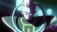 Dragon Ball Z: Battle of Gods Photo 4