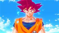Dragon Ball Z: Battle of Gods Photo 7