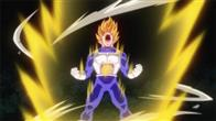 Dragon Ball Z: Battle of Gods Photo 8