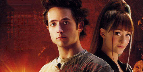 Dragonball: Evolution Photo 1 - Large