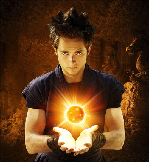 Dragonball: Evolution Photo 13 - Large