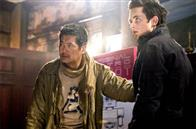 Dragonball: Evolution Photo 9