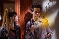 Dragonball: Evolution Photo 11