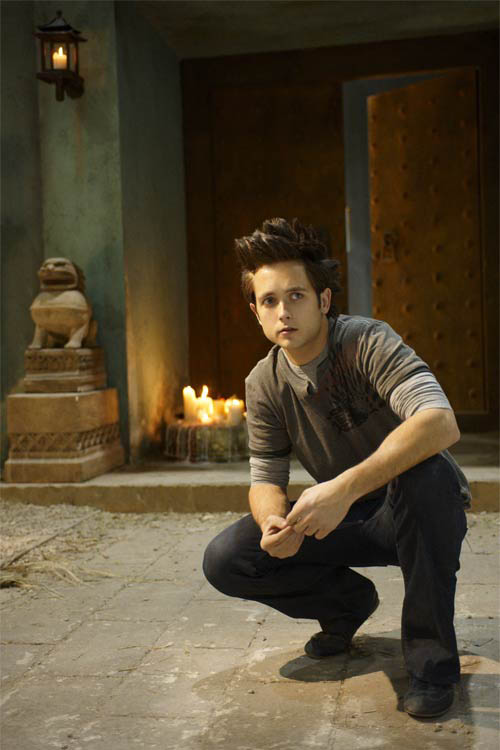 Dragonball: Evolution Photo 20 - Large