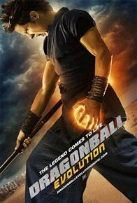Dragonball: Evolution Photo 17
