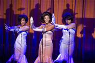 Dreamgirls Photo 10