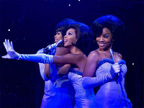 Dreamgirls Photo 27 - Large